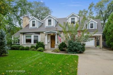 9508 Springfield Avenue, Evanston, IL 60203 - #: 10135183