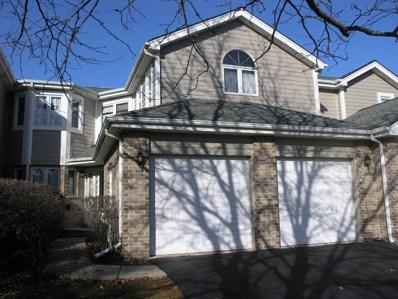11836 Cormoy Lane, Orland Park, IL 60467 - #: 10135216