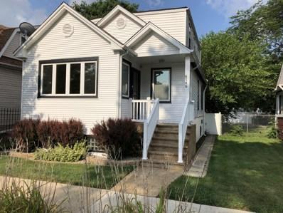 8746 S Constance Avenue, Chicago, IL 60617 - #: 10135394