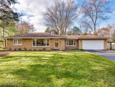 234 Elm Court, Northbrook, IL 60062 - #: 10135479