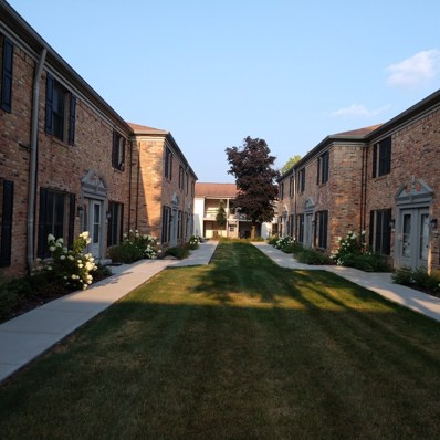 1798 Sessions Walk, Hoffman Estates, IL 60169 - #: 10135512