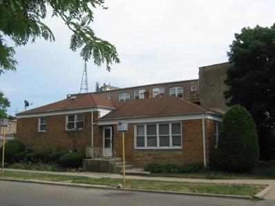 6559 N Francisco Avenue, Chicago, IL 60645 - #: 10135517