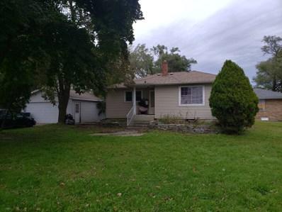 1900 W Greenwood Avenue, Waukegan, IL 60087 - #: 10135630
