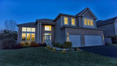 1193 Pine Tree Drive, Lake Villa, IL 60046 - #: 10135661