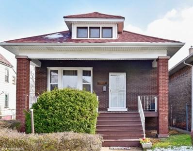 7815 S Avalon Avenue, Chicago, IL 60619 - #: 10135741