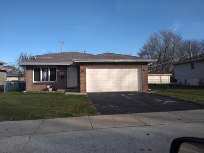 771 Superior Avenue, Calumet City, IL 60409 - #: 10135775