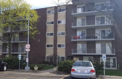 2900 Maple Avenue UNIT 6C, Downers Grove, IL 60515 - #: 10135799