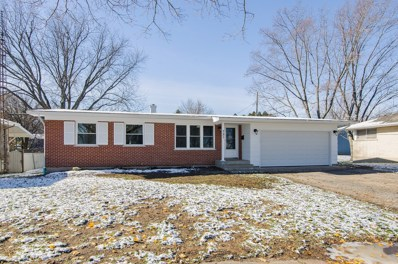 751 Pleasant Street, Woodstock, IL 60098 - MLS#: 10135803