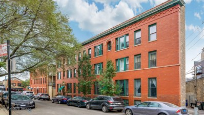 2013 W Concord Place UNIT A, Chicago, IL 60647 - #: 10135901