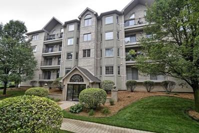 11901 Windemere Court UNIT 303, Orland Park, IL 60467 - MLS#: 10135941
