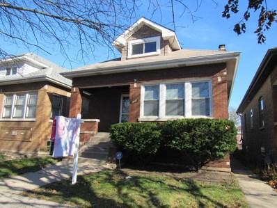 1427 Scoville Avenue, Berwyn, IL 60402 - MLS#: 10136005