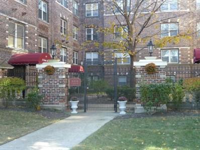 34 6th Avenue UNIT 3K, La Grange, IL 60525 - #: 10136042