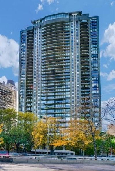 1040 N Lake Shore Drive UNIT 5B, Chicago, IL 60611 - #: 10136048