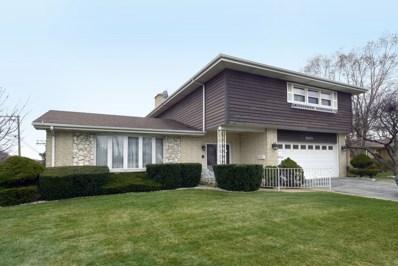 1001 S Lancaster Street, Mount Prospect, IL 60056 - #: 10136071