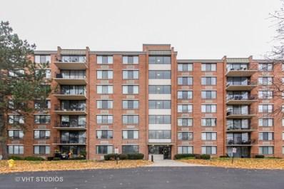 2000 Saint Regis Drive UNIT 5H, Lombard, IL 60148 - #: 10136116