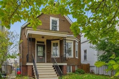 2134 W Berwyn Avenue, Chicago, IL 60625 - MLS#: 10136427