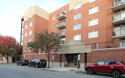 3303 Grove Avenue UNIT 306, Berwyn, IL 60402 - MLS#: 10136679