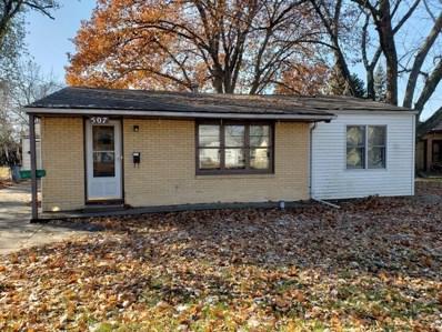 507 19th Avenue, Sterling, IL 61081 - #: 10136710