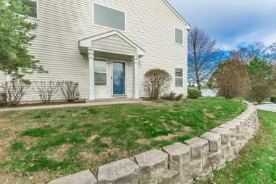 2074 Orchard Lane, Carpentersville, IL 60110 - #: 10136715