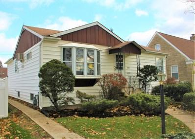 4227 Grove Avenue, Brookfield, IL 60513 - #: 10136750