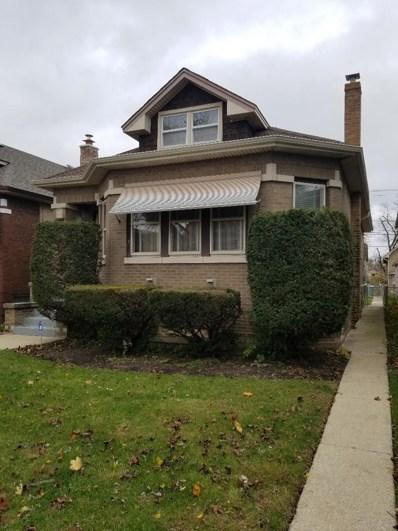 1507 Gunderson Avenue, Berwyn, IL 60402 - MLS#: 10136830