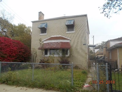 9737 S Drexel Avenue, Chicago, IL 60628 - MLS#: 10136898