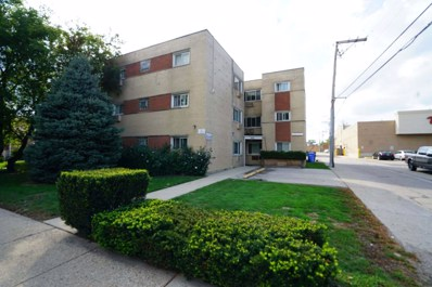 9140 Skokie Boulevard UNIT 202, Skokie, IL 60077 - MLS#: 10136915