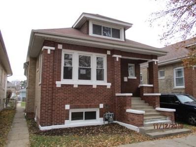 2336 Elmwood Avenue, Berwyn, IL 60402 - #: 10136959