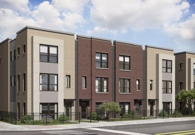 446 Home Street, Oak Park, IL 60302 - MLS#: 10136981