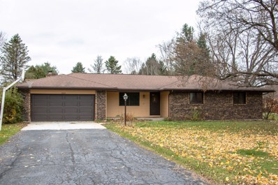 3264 Pheasant Lane, Belvidere, IL 61008 - #: 10137031