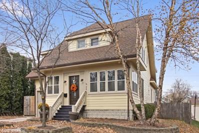 426 Gierz Street, Downers Grove, IL 60515 - #: 10137078