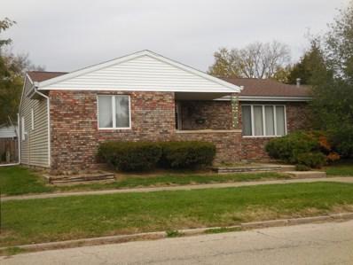 1234 Phelps Street, Ottawa, IL 61350 - MLS#: 10137088