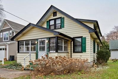 249 Ash Street, Crystal Lake, IL 60014 - #: 10137122