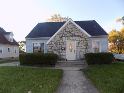 118 5th Street, Lasalle, IL 61301 - MLS#: 10137183