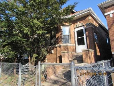 7117 S Morgan Street, Chicago, IL 60621 - #: 10137224