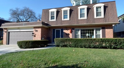 1432 N Walnut Avenue, Arlington Heights, IL 60004 - #: 10137257