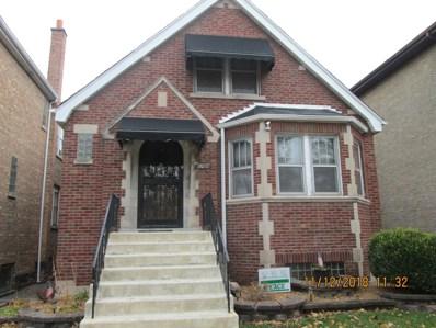 7045 S California Avenue, Chicago, IL 60629 - #: 10137310