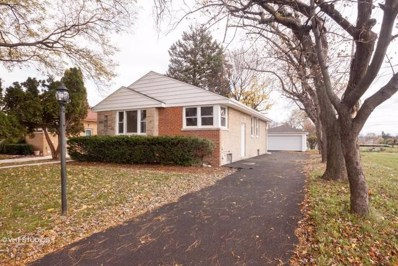 9035 Oak Park Avenue, Morton Grove, IL 60053 - #: 10137339