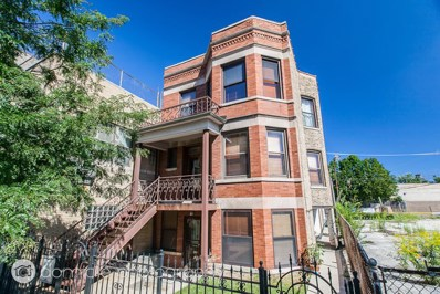 2030 W Irving Park Road UNIT 1, Chicago, IL 60618 - #: 10137363
