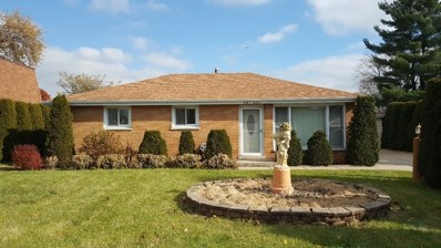 4N251  7th Avenue, Addison, IL 60101 - #: 10137367