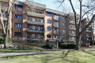 1695 2nd Street UNIT 308, Highland Park, IL 60035 - #: 10137407
