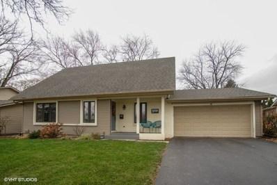 63 Lancaster Avenue, Elk Grove Village, IL 60007 - #: 10137443
