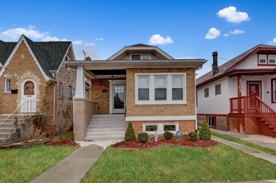 2710 Euclid Avenue, Berwyn, IL 60402 - MLS#: 10137507