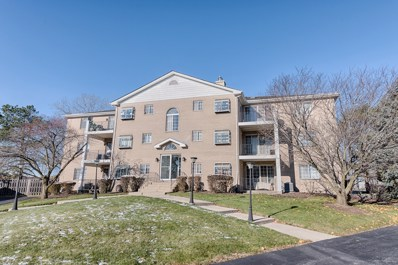 1258 Chalet Road UNIT 304, Naperville, IL 60563 - #: 10137644