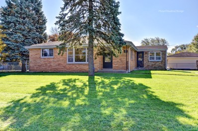 19w553  Holtz Avenue, Addison, IL 60101 - #: 10137849
