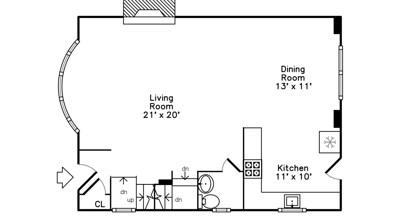 8400 S Vernon Avenue, Chicago, IL 60619 - MLS#: 10137938