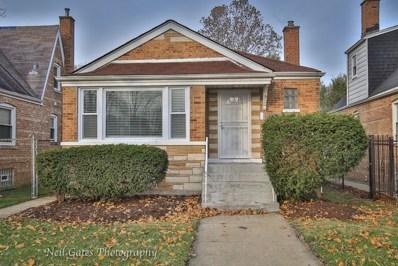 9750 S Peoria Street, Chicago, IL 60643 - #: 10137966