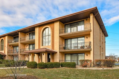 15140 Evergreen Drive UNIT 3C, Orland Park, IL 60462 - #: 10137986