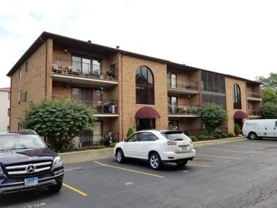 7114 W 108th Street UNIT 301, Worth, IL 60482 - #: 10138071