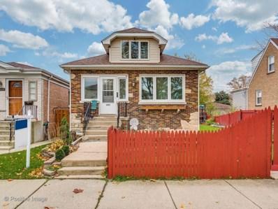 6217 W Henderson Street, Chicago, IL 60634 - #: 10138467